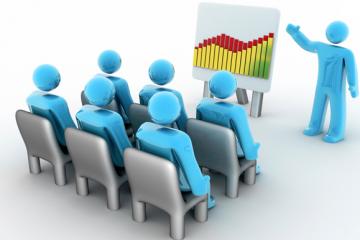 לקוח עסקי – שינויים אסטרטגיים